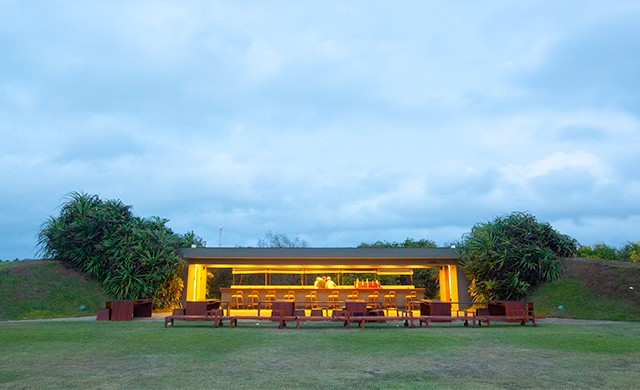 Chilaw Hotels   Anantaya Resort & Spa Chilaw Official Site