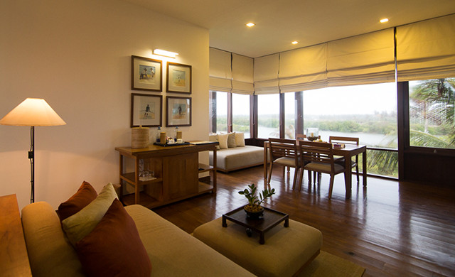 Chilaw Hotels | Anantaya Resort & Spa Chilaw Official Site