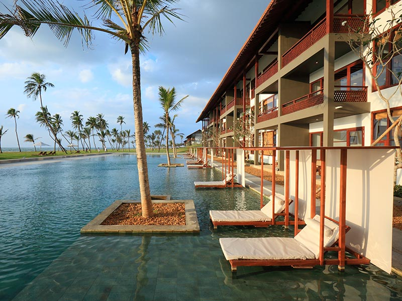 Photo Gallery Anantaya Resort Amp Spa Chilaw