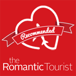 Romantic Tourist